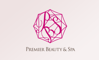 PREMIER BEAUTY & SPA