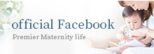 official Facebook Premier Maternity Life
